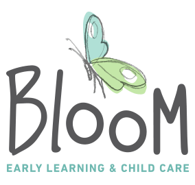 Bloom Early Learning & Childcare